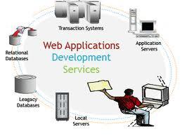 webapllication